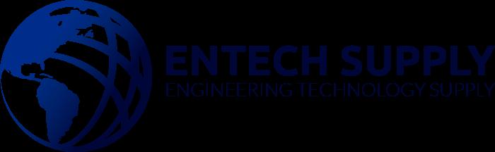 logo-retina-Entech-Supply